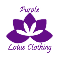 a380c449492 Purple Lotus Clothing – Shop with confidence